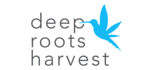 deep-roots-harvest-cannabis-logo