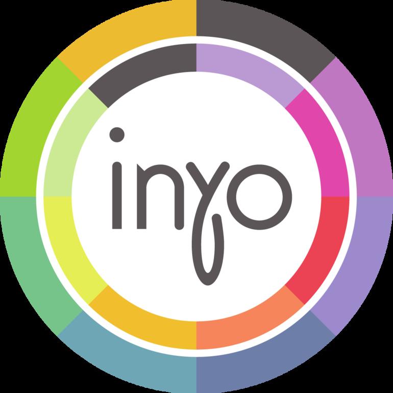 inyo-cannabis-logo