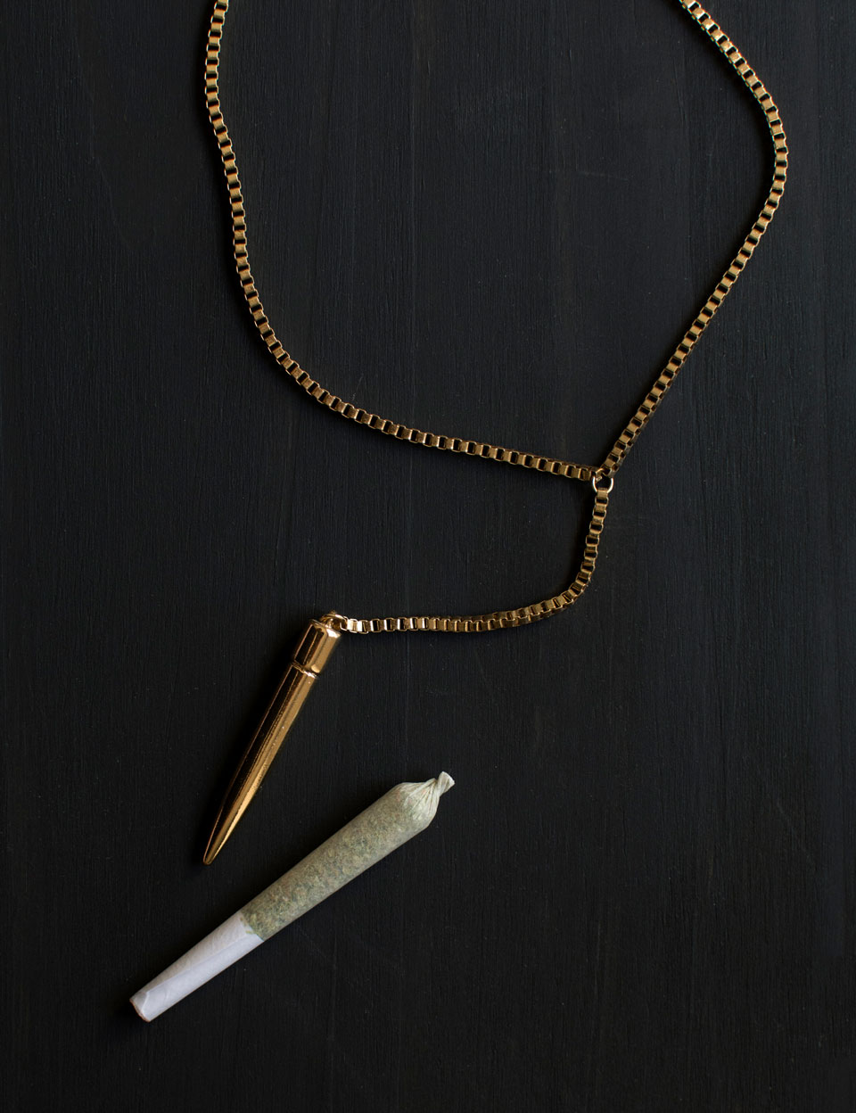 necklace-joint-greenandgold.jpg