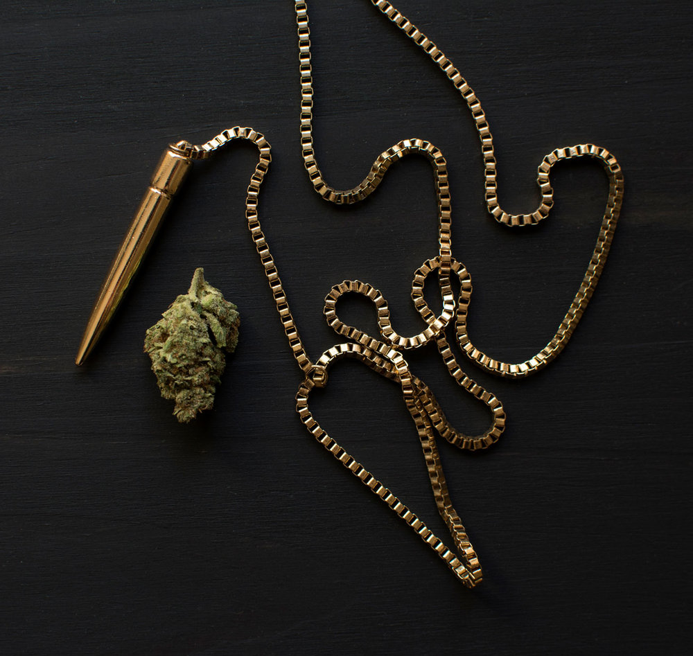 necklace-nug-greenandgold.jpg