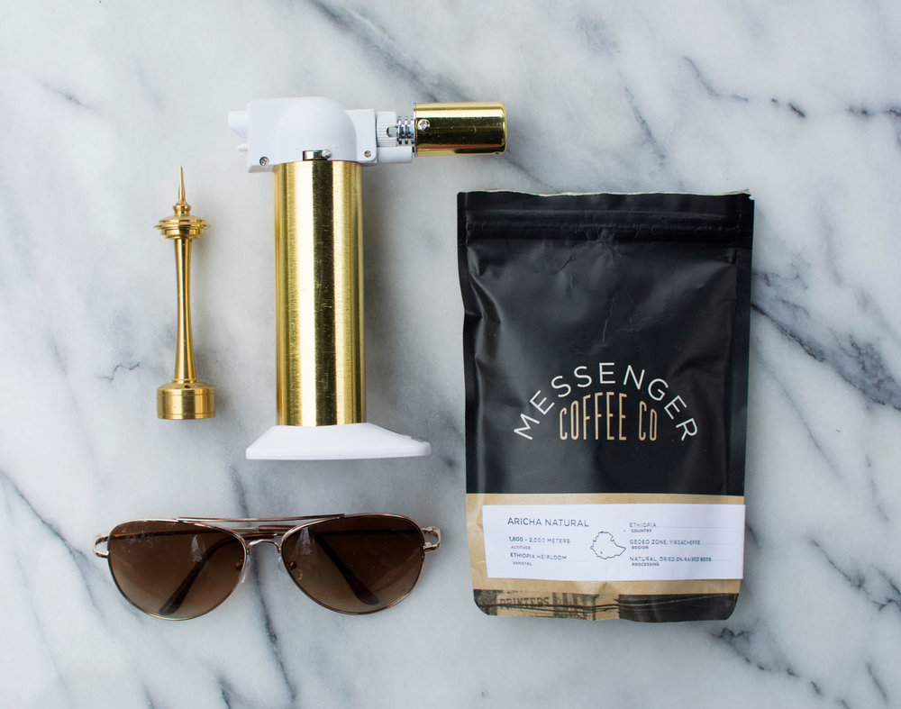 torch-dabber-coffee-flatlay-above-greenandgold.jpg