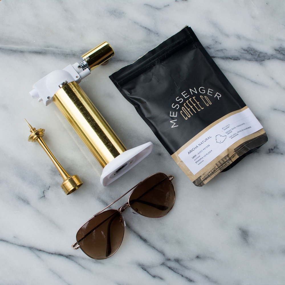 torch-dabber-coffee-flatlay-greenandgold.jpg