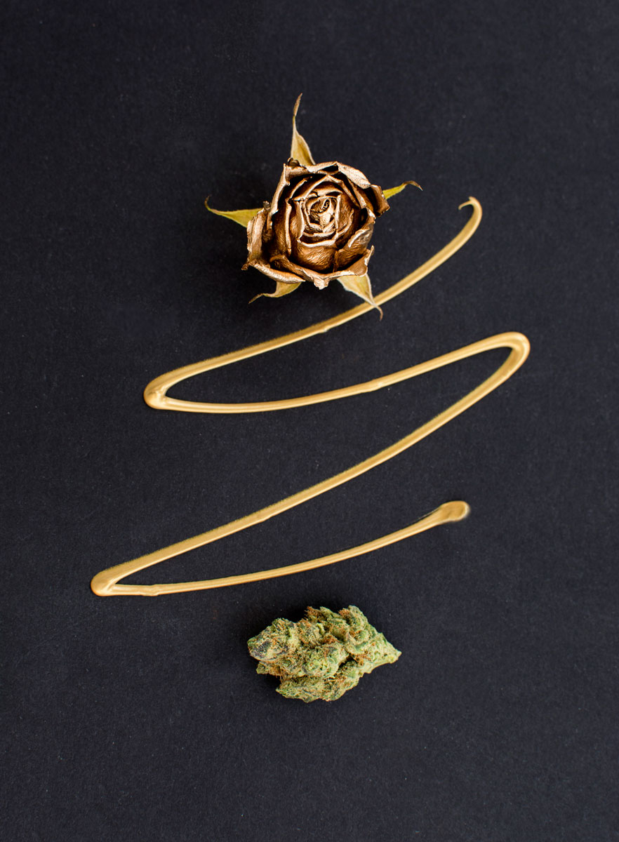 z-gold-rose-bud-greenandgold.jpg