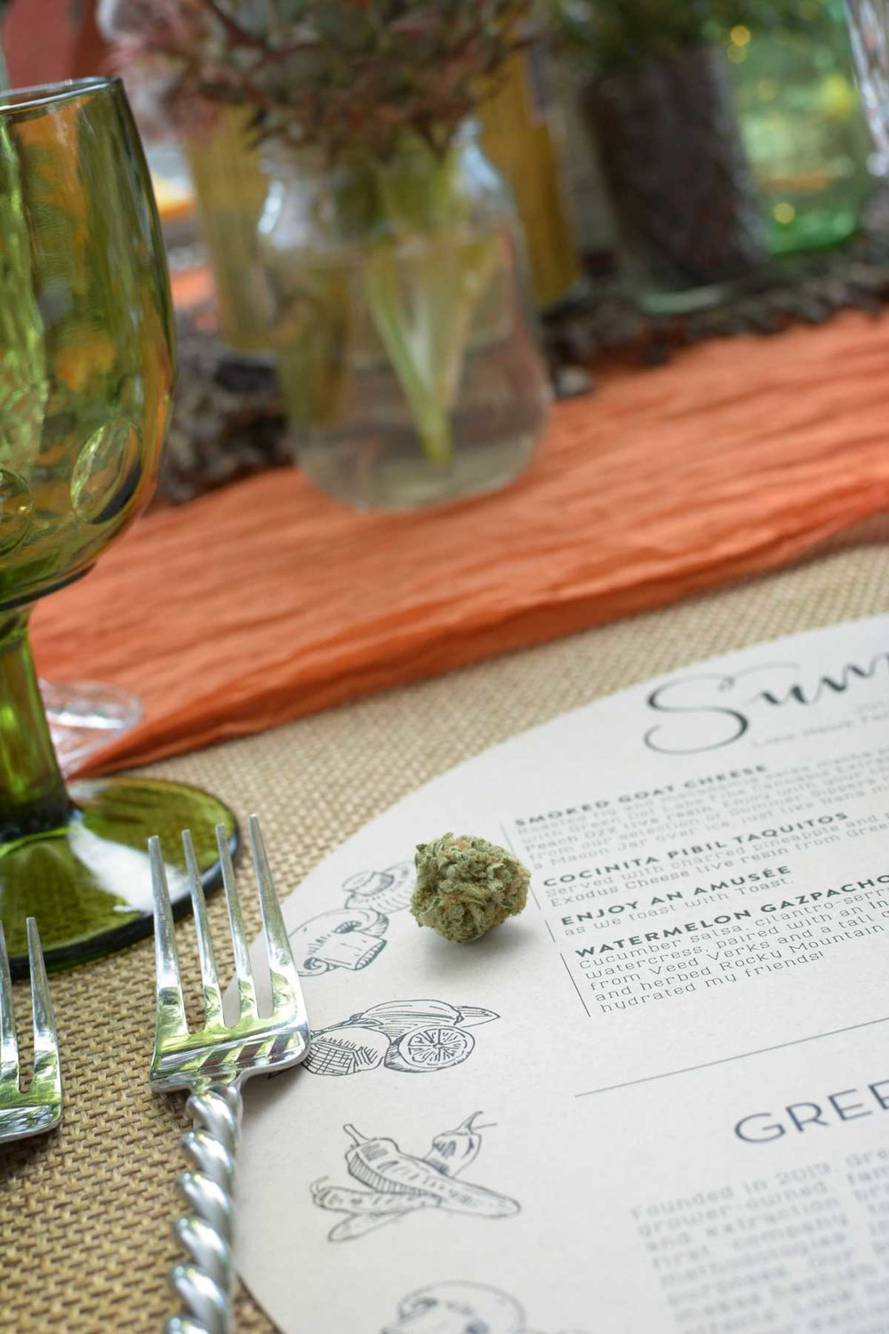 mason-jar-cannabis-events-kristen-williams-designs