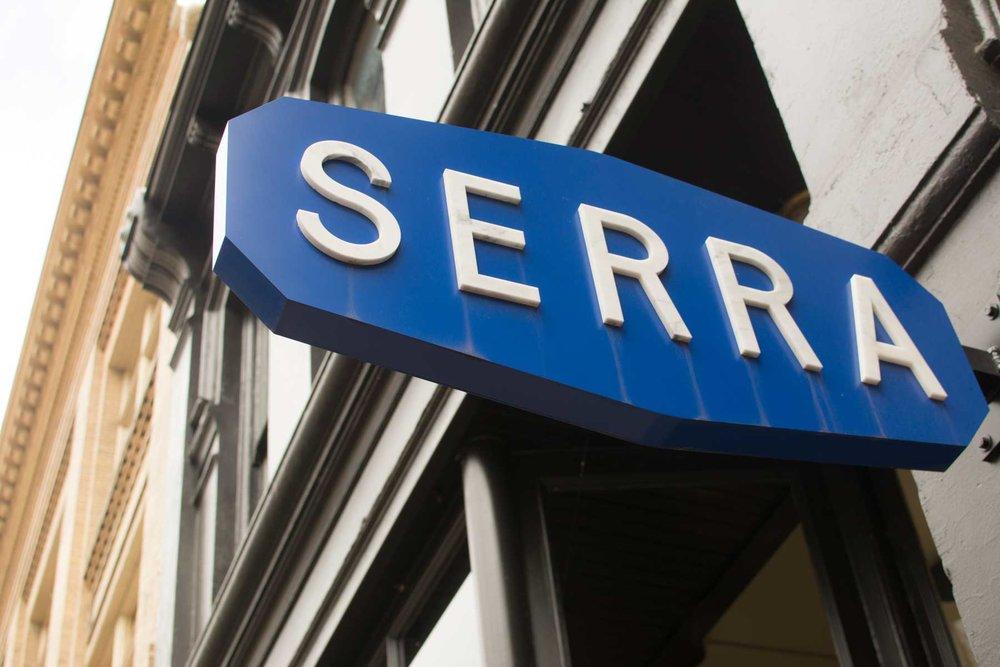 serra-modern-cannabis-dispensary-kristen-williams-designs