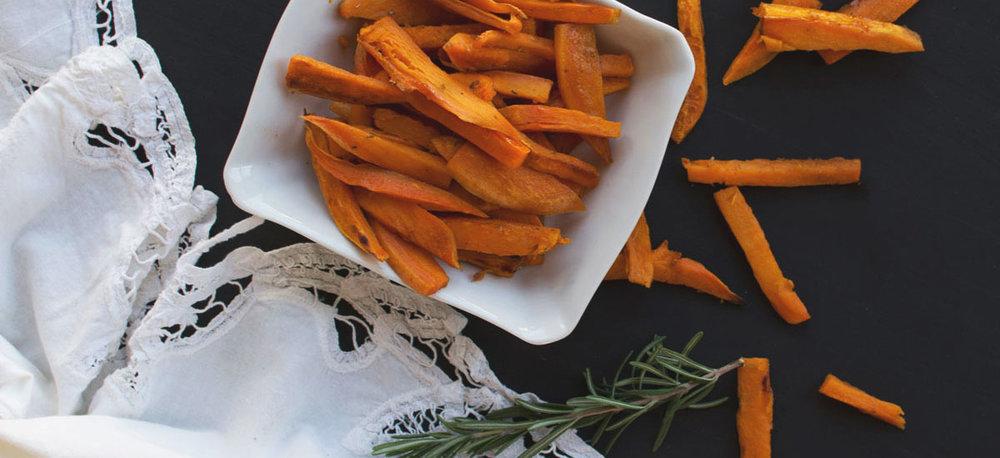 healthy-sweet-potato-fries-kristen-williams-designs