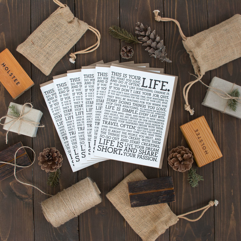 manifesto-bundle-22-holstee-holiday2017-1200px.jpg