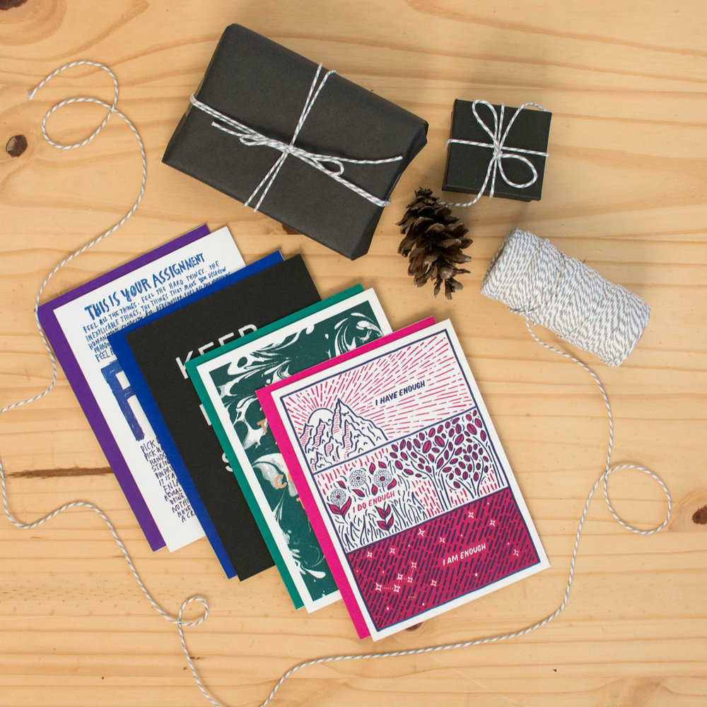 print-bundle1-1-holstee-holiday2017-1200px.jpg
