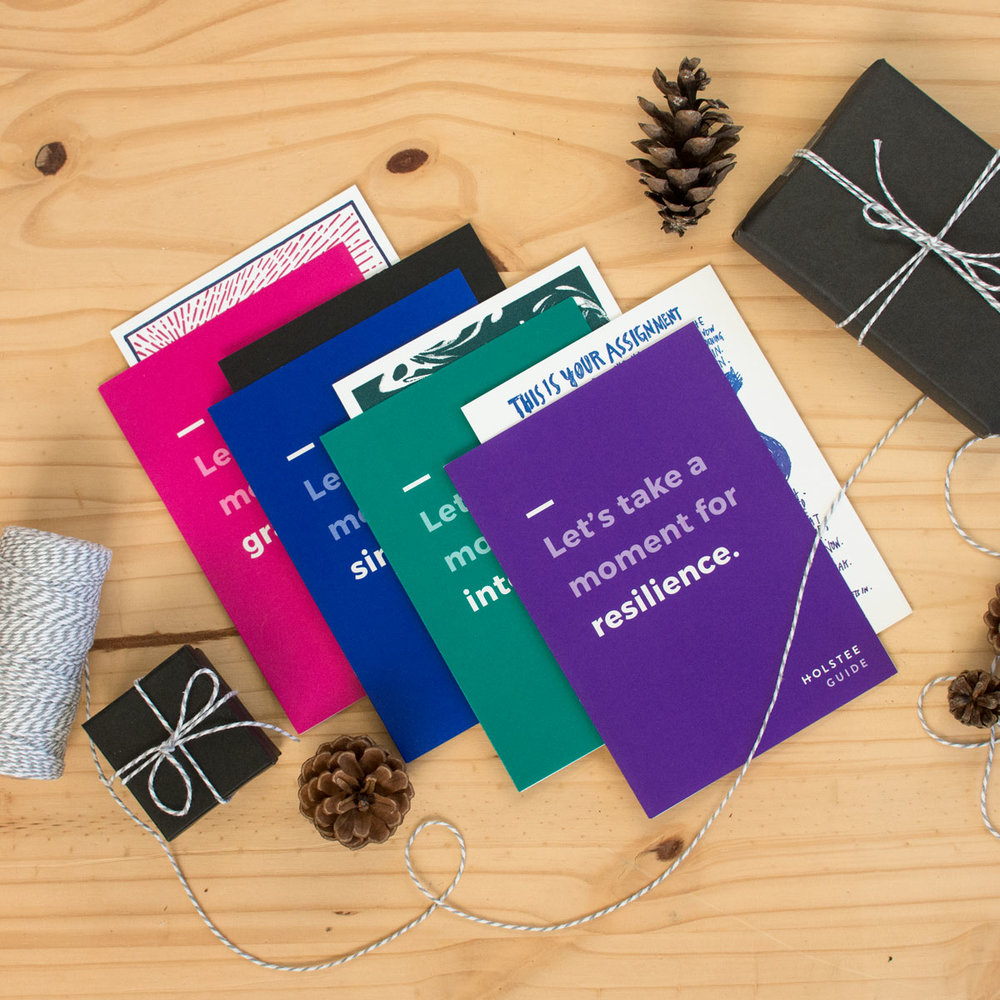 print-bundle1-4-holstee-holiday2017-1200px.jpg