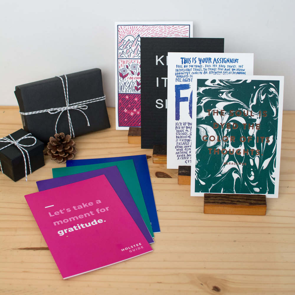 print-bundle1-12-holstee-holiday2017-1200px.jpg