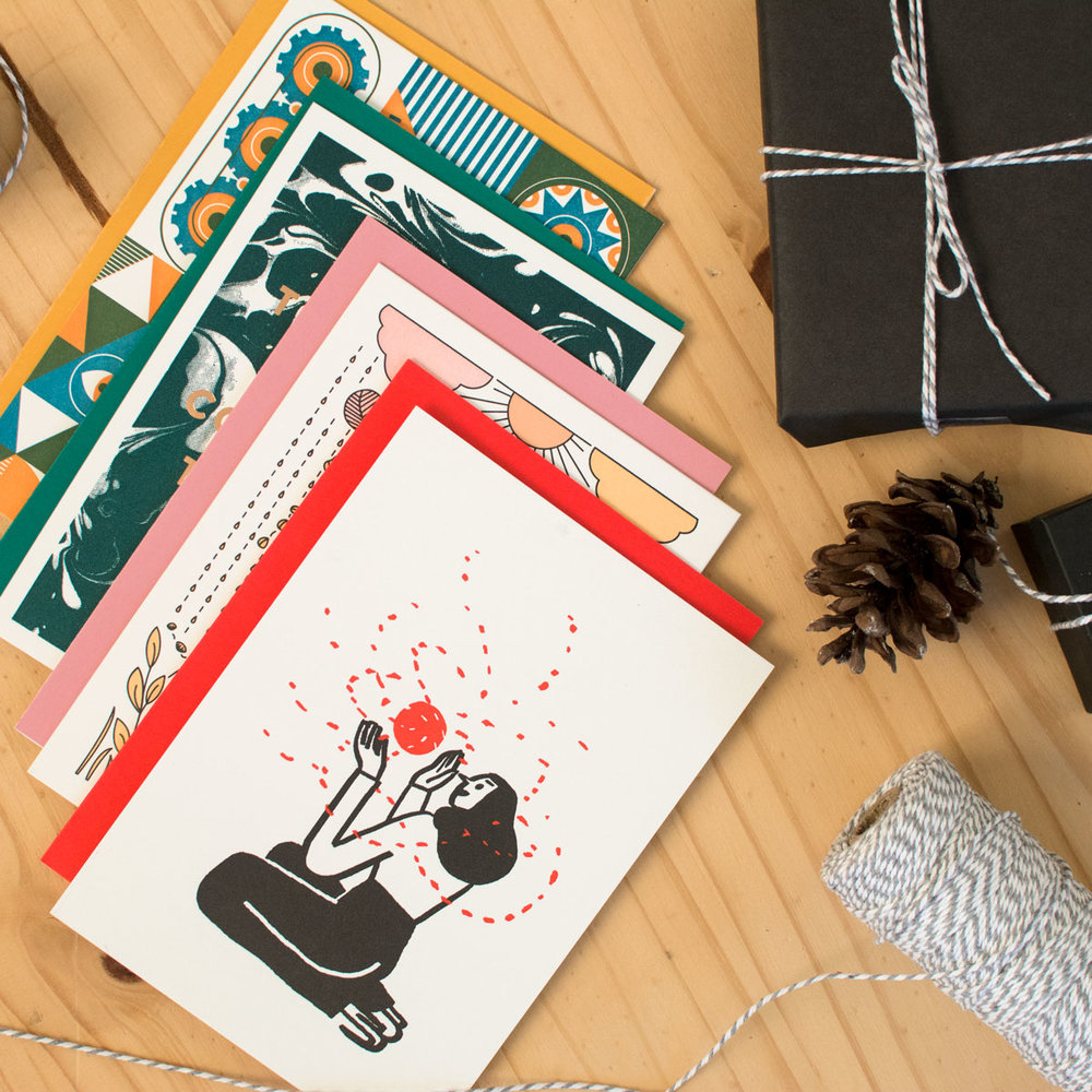 print-bundle2-1-holstee-holiday2017-1200px.jpg