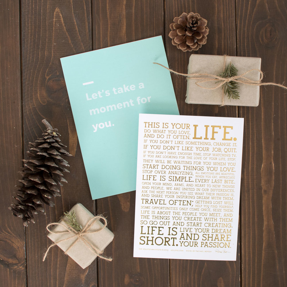 welcome-bundle-4-holstee-holiday2017-1200px.jpg