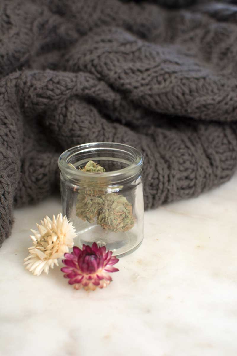 flowers-jar-thrive-AOF-NOV2017.jpg
