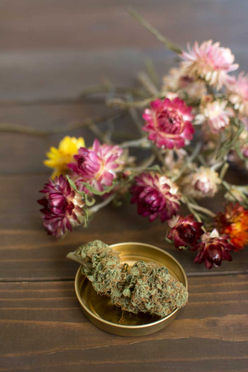 flowers-nug-thrive-AOF-NOV2017.jpg