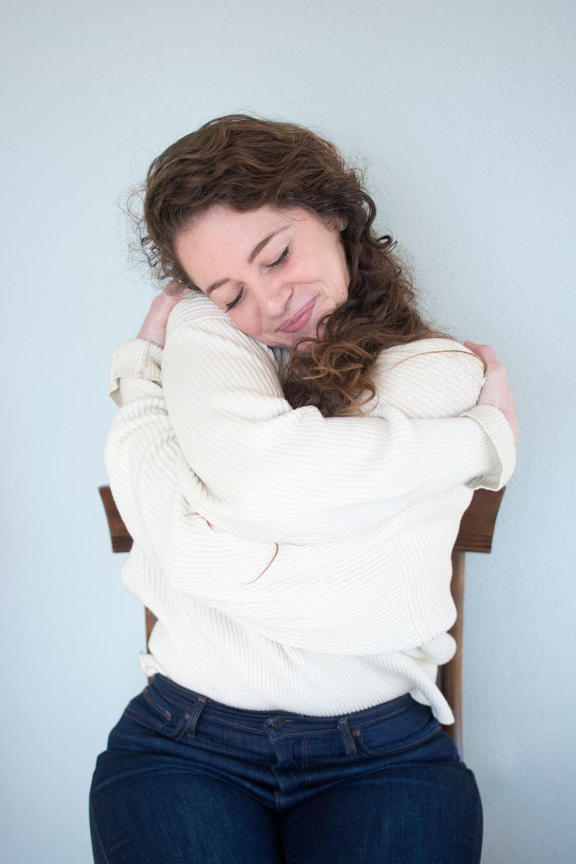 hug-portrait-kwilliams-DEC2017.jpg