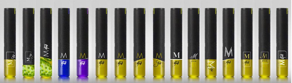 cannabis-branding-kristen-williams-designs