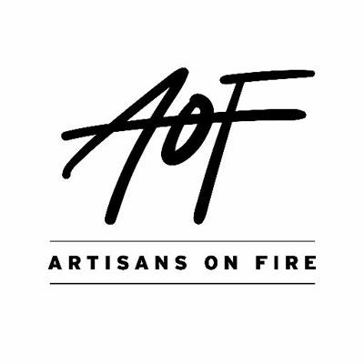 AOF-logo.jpg