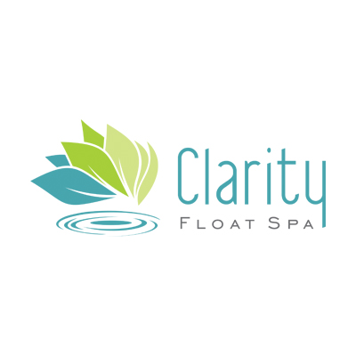 clarity-floats-logo.jpg