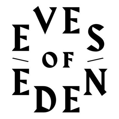 EOE-logo.jpg