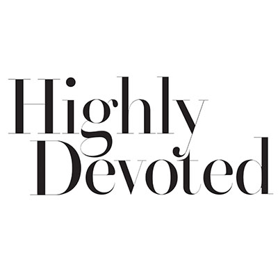 highly-devoted-logo.jpg