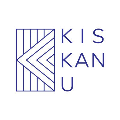 kiskanu-logo.jpg