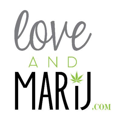loveandmarij-logo.jpg