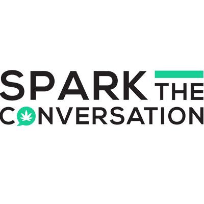 sparktheconversation-lgoo.jpg