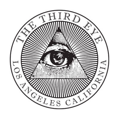 third-eye-logo.jpg