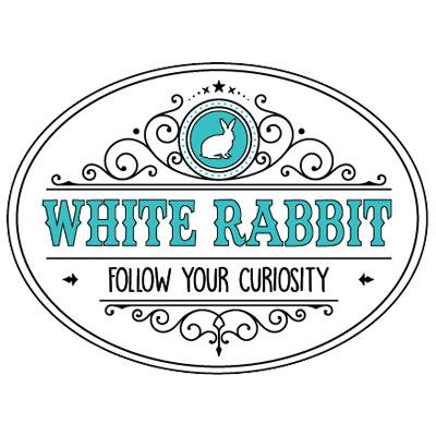 whiterabbit-logo.jpg