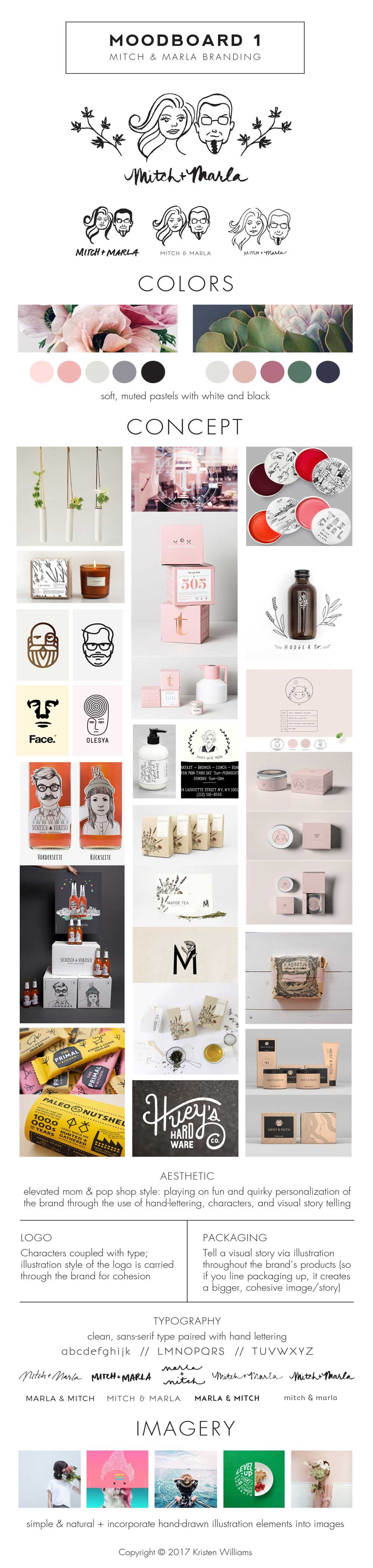 cannabis-branding-kristen-williams-designs