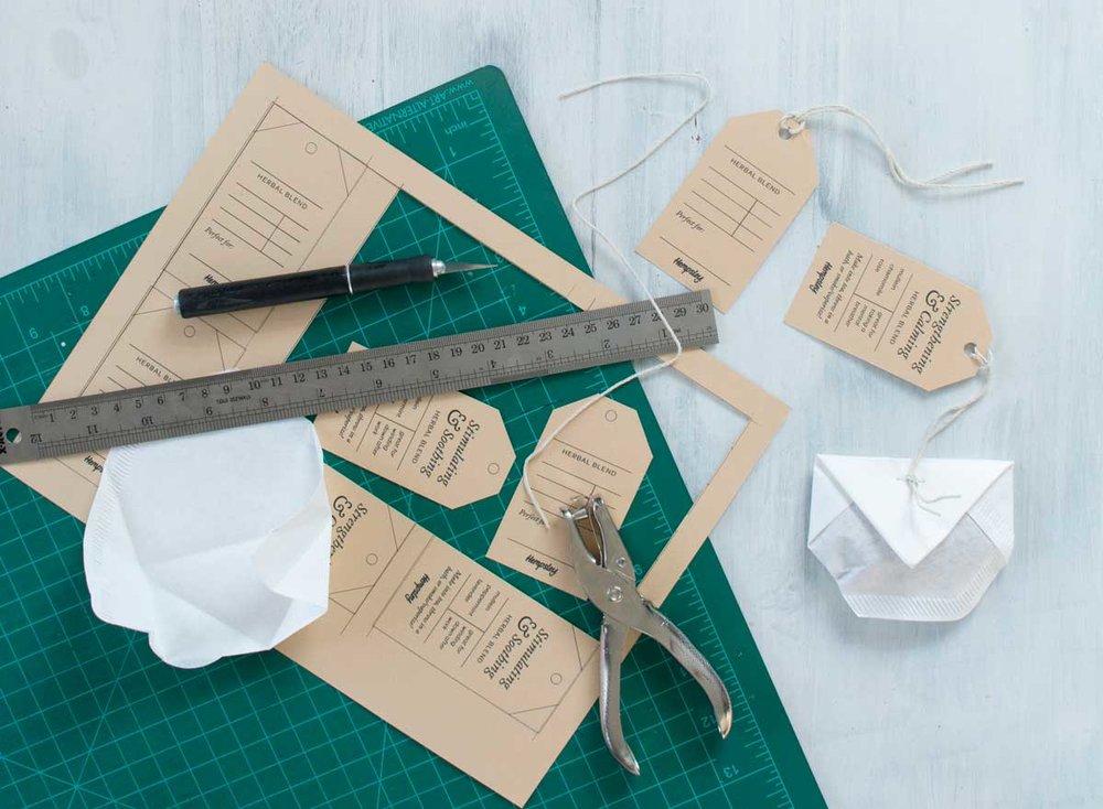 hempsley-diy-tea-bag-tags-kristen-williams-designs
