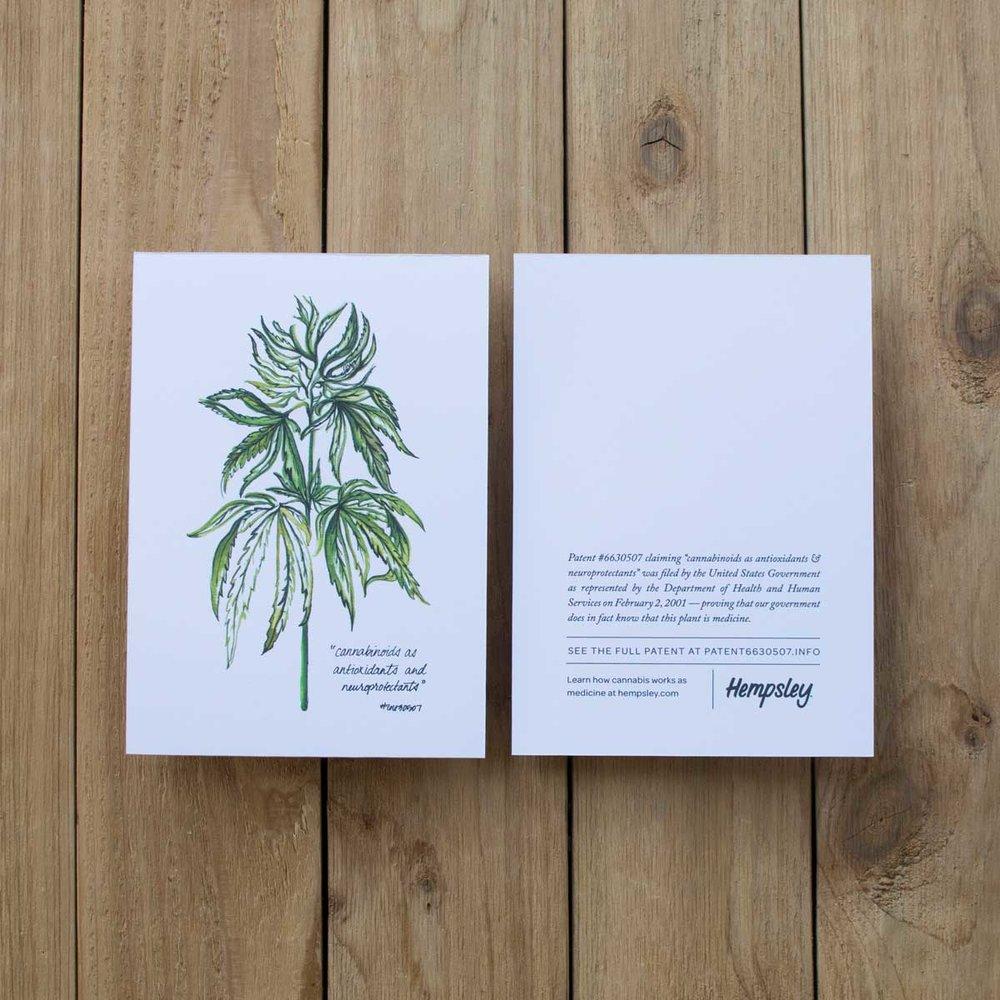 patent-6630507-artwork-hempsley-kristen-williams-designs