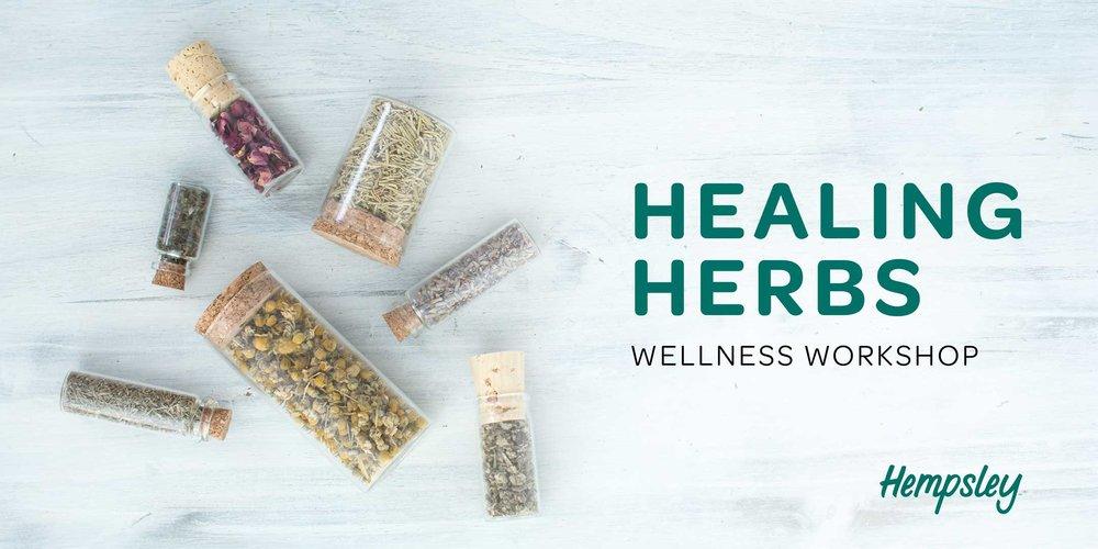 healing-herbs-wellness-workshop-columbia-missouri-hempsley