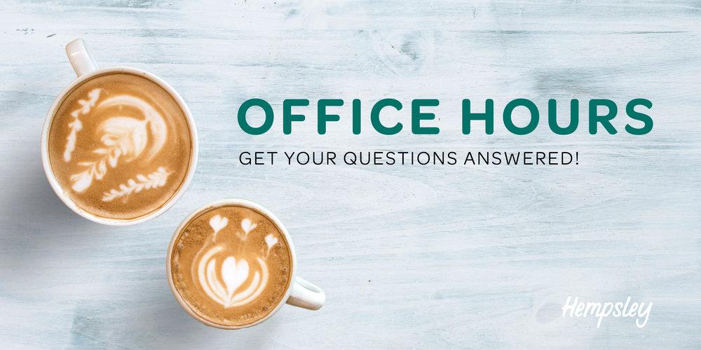 office-hours-cannabis-columbia-missouri-hempsley