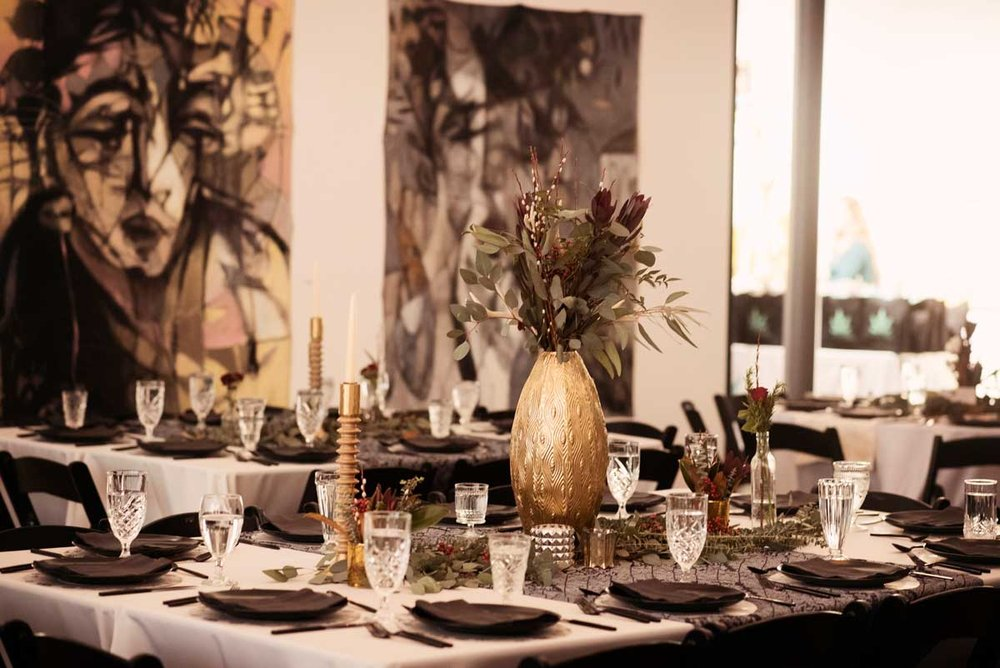 mason-jar-event-group-cannabis-design-kristen-williams