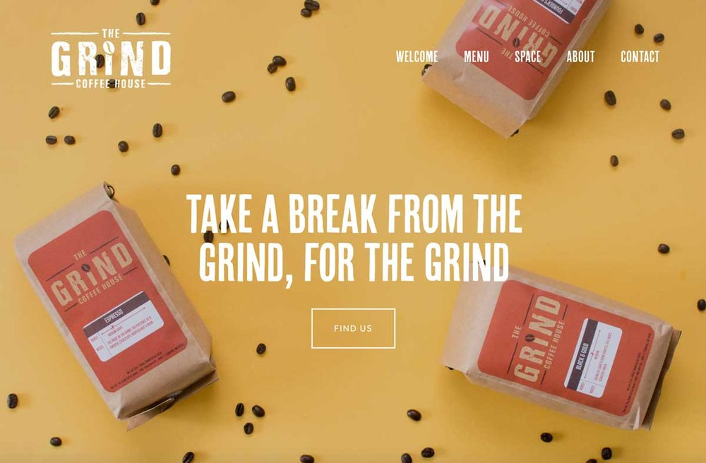 grind-coffee-house-columbia-missouri-kristen-williams-designs