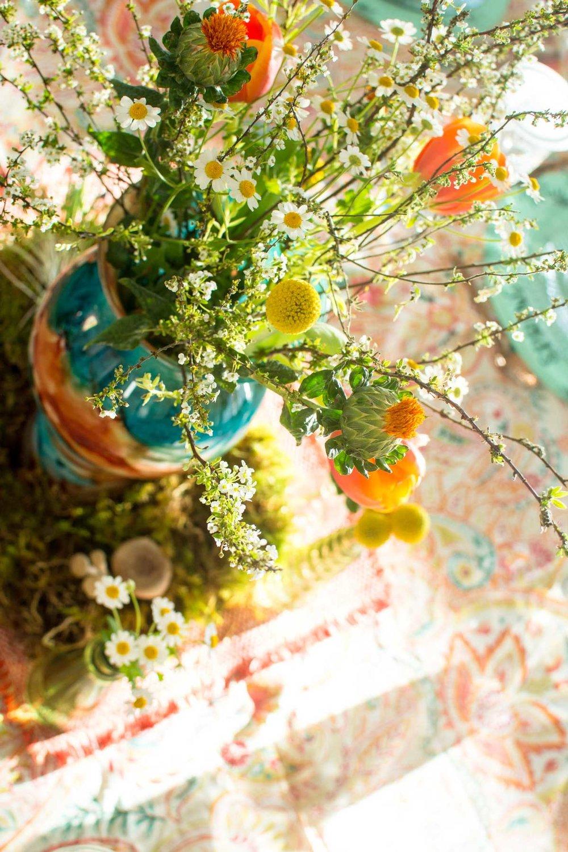 spring-mason-jar-event-group-kristen-williams-hempsley
