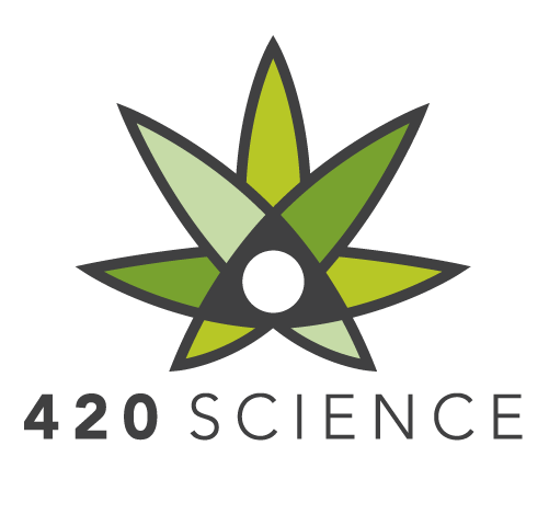 420 Science Style Guide-08.png