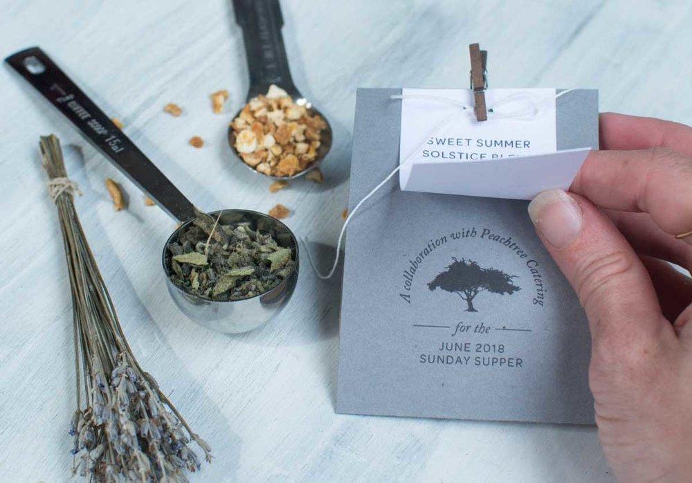 peachtree-catering-herbal-blend-hempsley-kwd