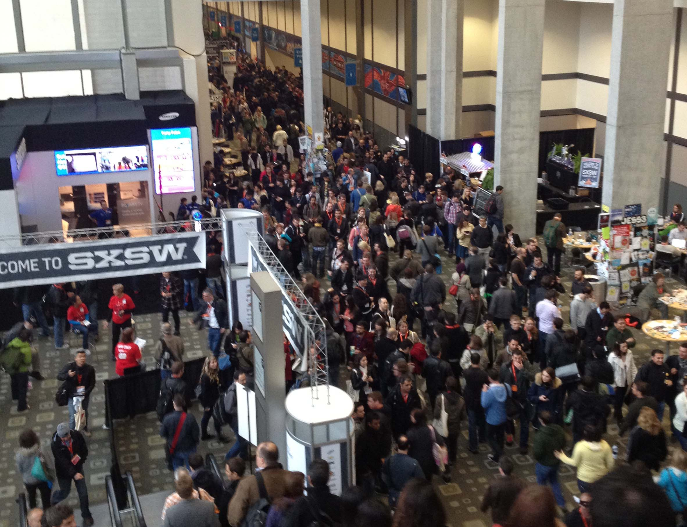 sxsw_2012_crowd
