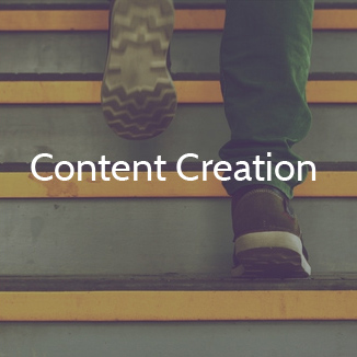 Content Creation | HeartBuzz