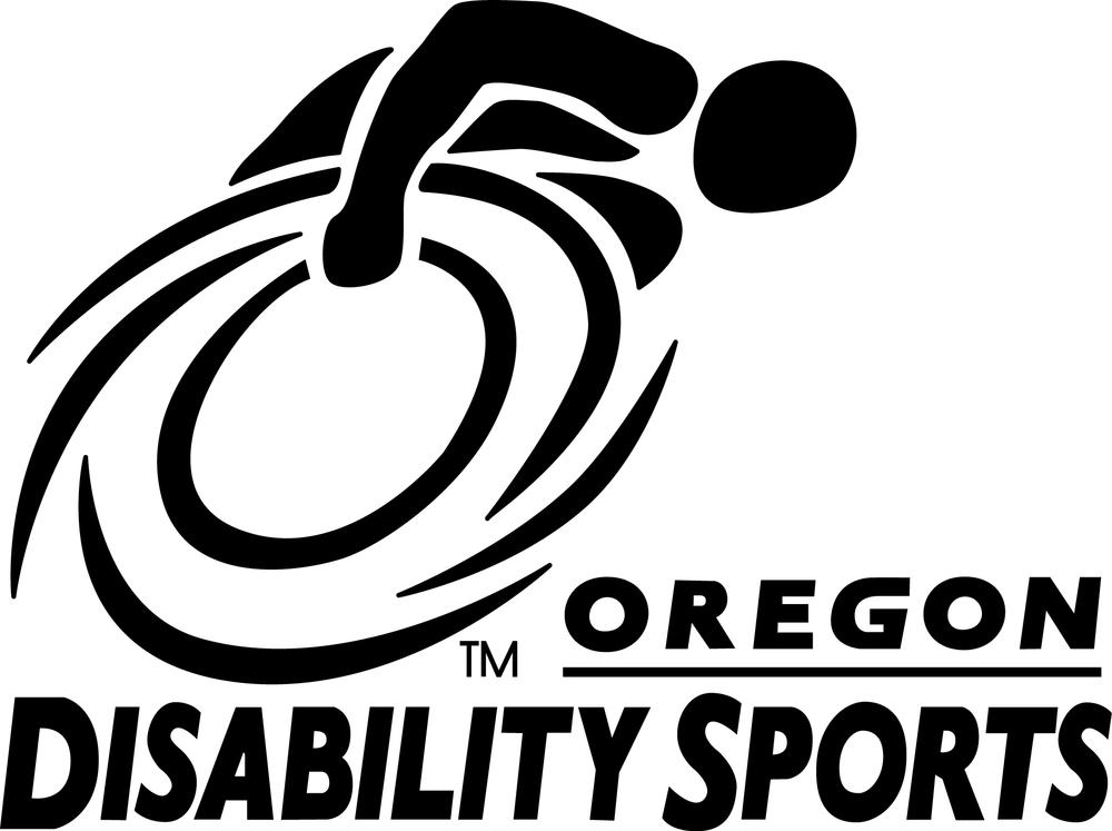 ODS logo.jpg