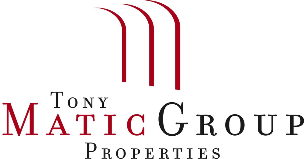 Tony Matic Group Logo white BG red.jpg