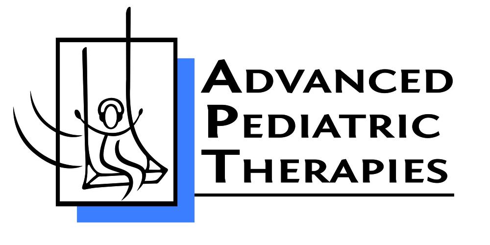 APT_Logo_2014 (1).jpg