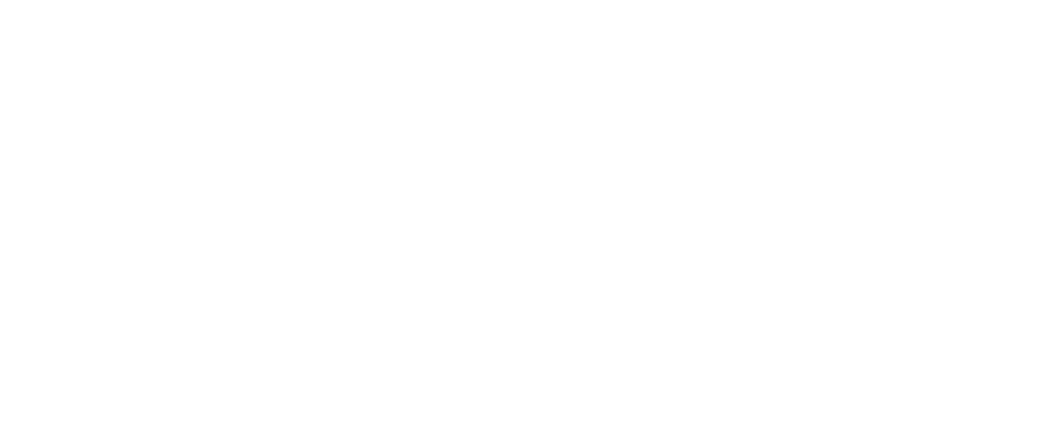 NEWSOUL CHURCH