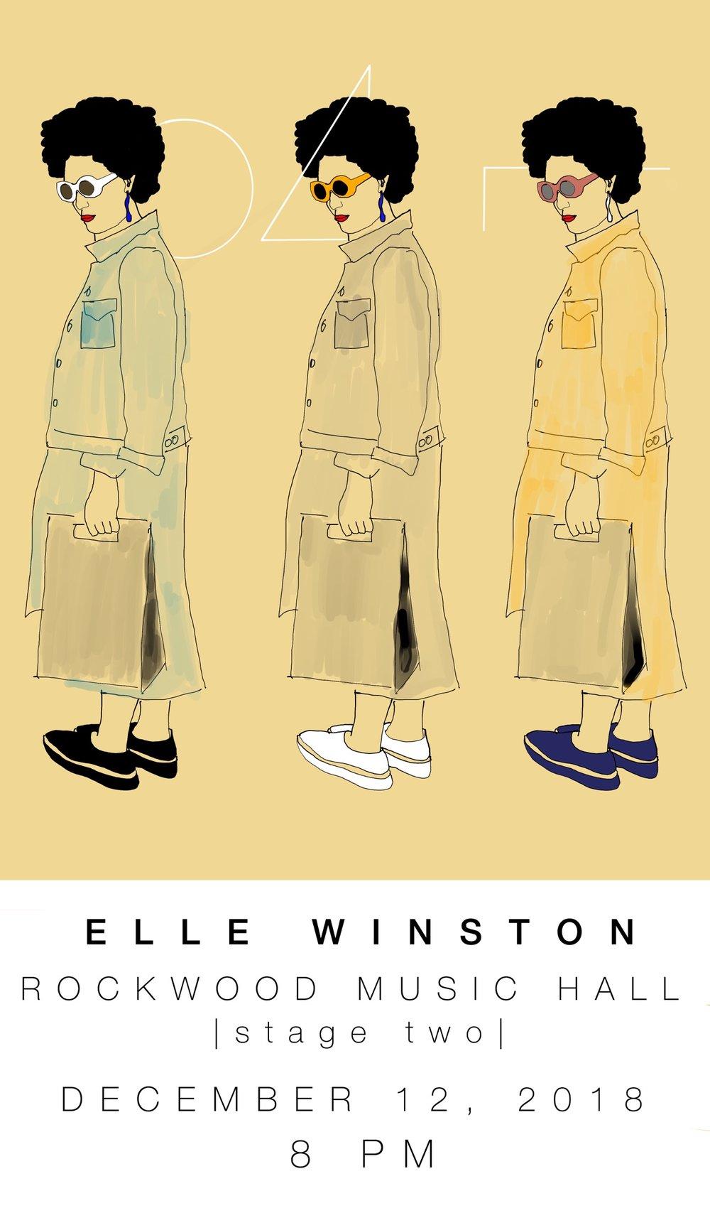 Elle Rockwood Full Poster (1).JPG