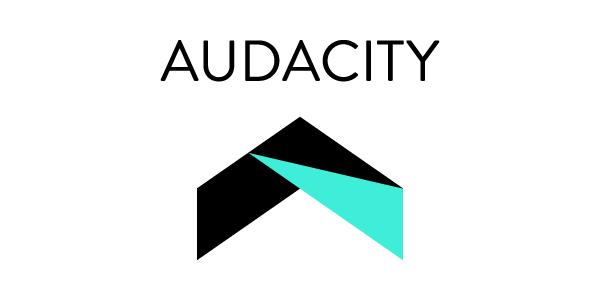 Audacity-2.png