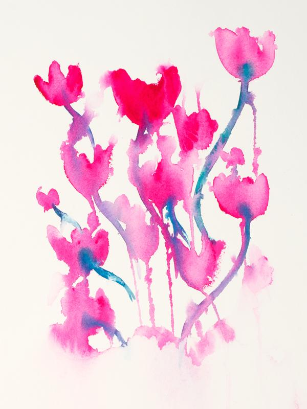 9.27.16 PinkFlowers600.png