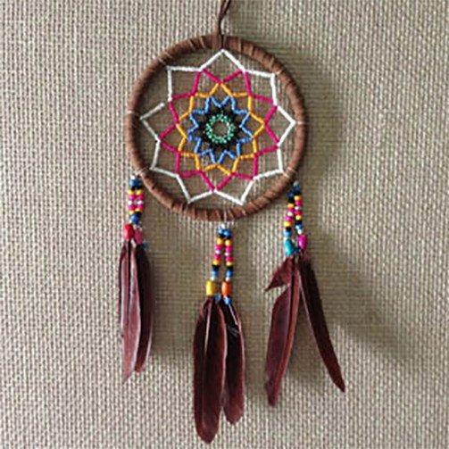 earrings-native-dream-catcher-1.jpg