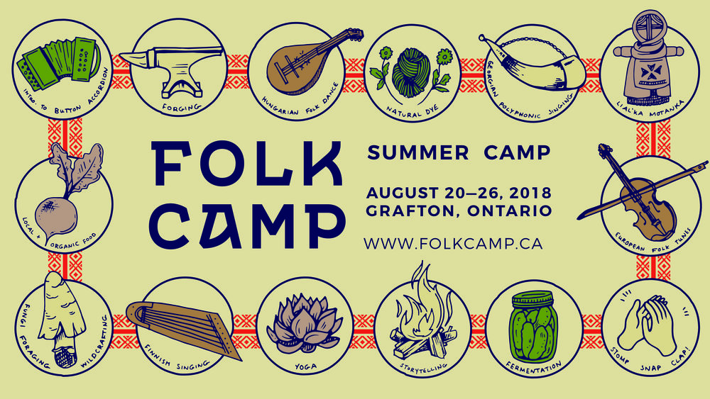 FCC_SUMMERCAMP_2018_BANNER.jpg